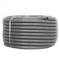 Eletroduto Corrugado Tubos Bravo - Corrutech
